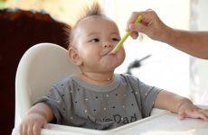 Рис – один шлунка: 6 корисних властивостей рисової каші для дітей