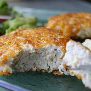 Самі смачні та прості рецепти дієтичних страв для схуднення в домашніх умовах
