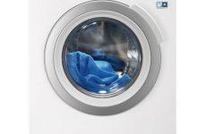 Збій програми в пральній машині Індезіт, Арістон, Bosch: причини і що робити