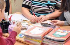 Шкільні побори – кому скаржитися і як боротися?