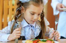 Шкільні сніданки – рецепти та поради