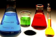 Сильнодіючі отруйні речовини (сдор): класифікація та характеристика