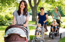 Синці під очима у дитини: причини (за віковими категоріями), методи лікування, профілактика