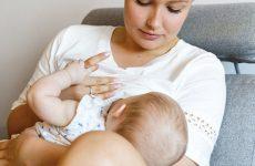 Скільки повинен з'їдати дитина в 3 місяці материнського молока та суміші або Як правильно годувати малюка