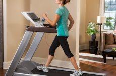 Скільки кроків в день повинен проходити людина, щоб схуднути: розрахунок
