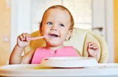 Телятина: користь і шкода для дитини + рецепти