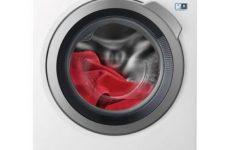 Обертання барабана пральної машини: частота, швидкість і шум