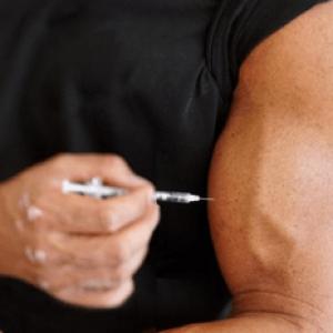 Шкода стероїдів і анаболіків:7 небезпечних синтетичних анаболіків