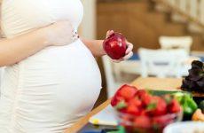 Запор під час вагітності – чому виникає і як позбутися
