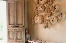 Сучасні елементи і предмети декору інтер'єру