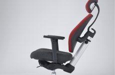 Для чого потрібно ортопедичне крісло