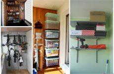 5 лайфхаков для підтримки порядку на кухні