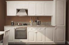 5 порад при виборі кухні з пеналом