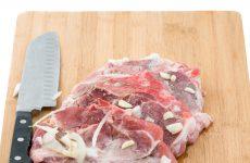 Як позбавитися від сильних запахів після готування