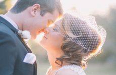 2020 рік для весілля: сприятливий чи ні | характеристика