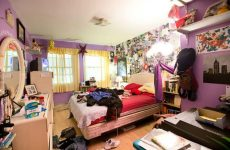 5 предметів без певного місця зберігання, які роблять будинок неохайним