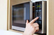 Як швидко і смачно приготувати скумбрію в мікрохвильовці