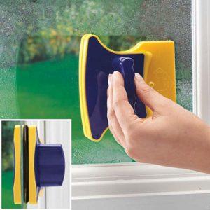 7 порад як швидко вимити вікна в будинку