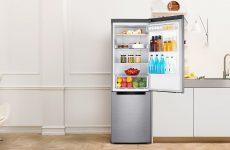 Відмиваємо холодильник у 7 етапів: легко і швидко