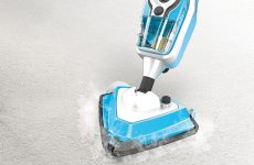 Як вибрати швабру для миття підлоги