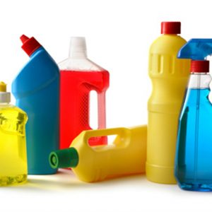 5 прихованих загроз для здоров'я в будинку
