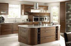 Як замовити якісну меблі для кухні