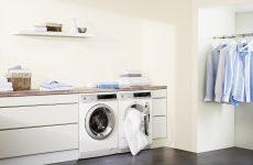 Вибираємо пральну машину