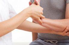 Артропатія – хвороба суглобів травматичної і пирофосфатного генезу: симптоми і способи лікування за допомогою мануальної терапії