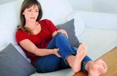 Асептичний некроз головки стегнової кістки: причини та стадії хвороби, симптоми і методи комплексного лікування