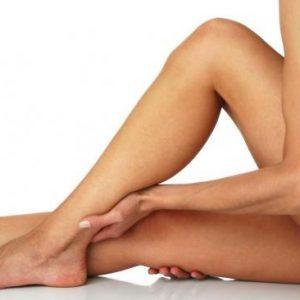 Біль у литкових м'язах ніг: що робити, які причини викликають, лікування за допомогою методів терапії мануально