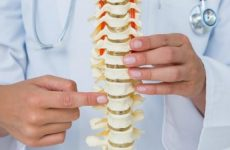 Хвороба остеопороз хребта: симптоми і лікування методами мануальної терапії із застосуванням лікувальної фізкультури та масажу