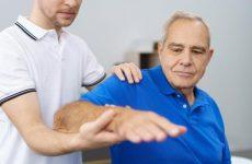 Хвороба Паркінсона: який харчовий продукт переносить токсичний білок з кишечника в мозок?