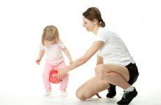 Хвороба Пертеса Легга-Кальве кульшового суглоба: симптоми на різних стадіях, можливості лікування за допомогою методів мануальної терапії