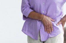Болять кістки малого тазу: причини і лікування