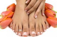 Болять суглоби стопи ніг: що робити, як можна лікувати захворювання за допомогою методів мануальної терапії