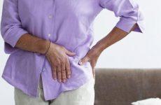 Бурсит кульшового суглоба: причини, види, симптоми і лікування за допомогою методів мануальної терапії