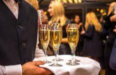 Чим просекко відрізняється від шампанського? Розбір ігристих вин