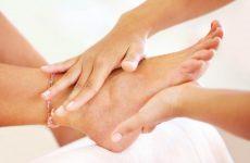 Що робити після перелому гомілкостопа для відновлення і реабілітації: які вправи ЛФК і масаж допоможуть