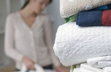 10 секретів ідеальної прасування текстилю