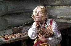 Родись талановитої: найяскравіші російські актриси з «неформатною» зовнішністю
