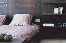 Скільки в спальні повинно бути розеток