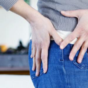 Деформуючий остеоартроз кульшового суглоба: причини та стадії, симптоми захворювання і способи його лікування