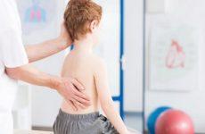Дистрофія дисків хребта: що це таке і як виявляється, способи лікування за допомогою мануальної терапією