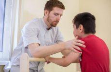 Дистрофія м'язів скелета і ніг: причини і симптоми, способи ефективного лікування за допомогою методик мануальної терапії