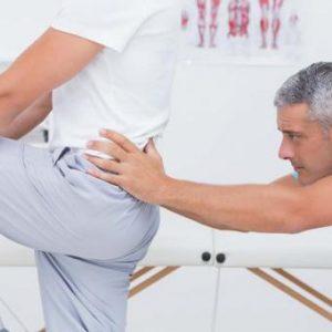 Дорсопатія поперекового відділу хребта: що це таке, чому з'являється, симптоми і лікування мануальною терапією