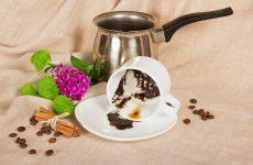 5 причин не викидати кавову гущу