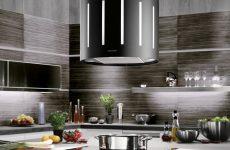 Корисні поради щодо вибору кухонної витяжки