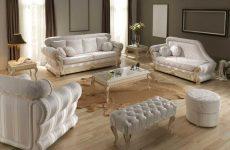 5 порад щоб зберегти меблі як нову