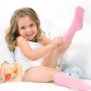 Фіброзна дисплазія кісток ніг: причини і симптоми патології, яке лікування можливо проводити за допомогою методів мануальної терапії