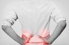 Форамінальний стеноз хребетного каналу: що це, як лікувати